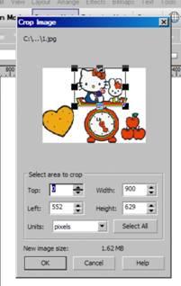image014.jpg  Первый урок Wilcom EmbroideryStudio e1.5