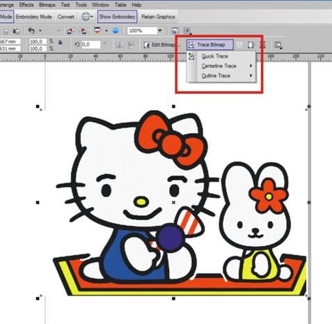 image022.jpg Первый урок Wilcom EmbroideryStudio e1.5