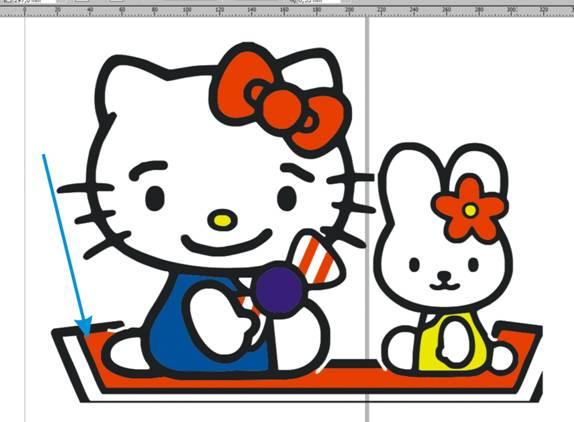 image028.jpg Первый урок Wilcom EmbroideryStudio e1.5