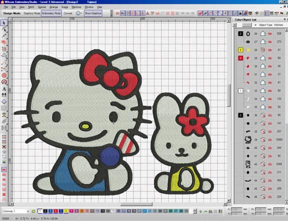image030.jpg Первый урок Wilcom EmbroideryStudio e1.5