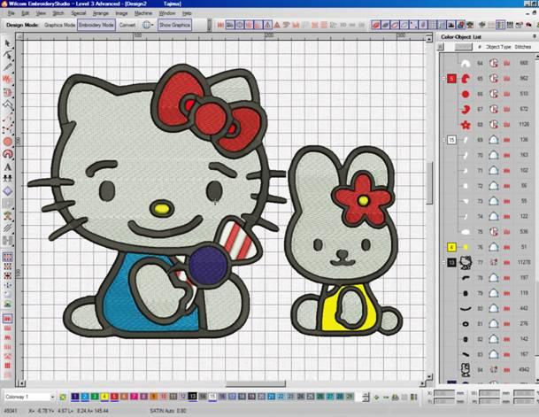image034.jpg Первый урок Wilcom EmbroideryStudio e1.5