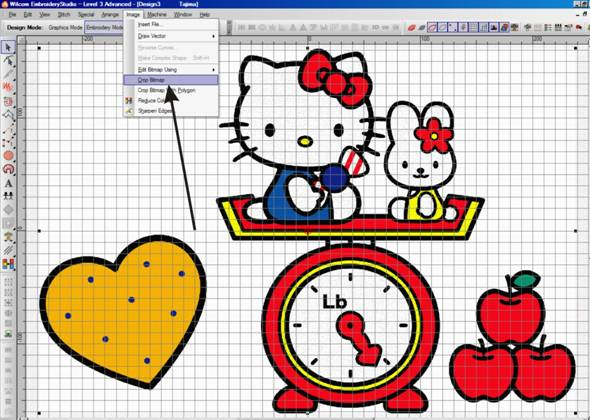 image038.jpg Первый урок Wilcom EmbroideryStudio e1.5
