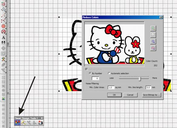 image040.jpg Первый урок Wilcom EmbroideryStudio e1.5