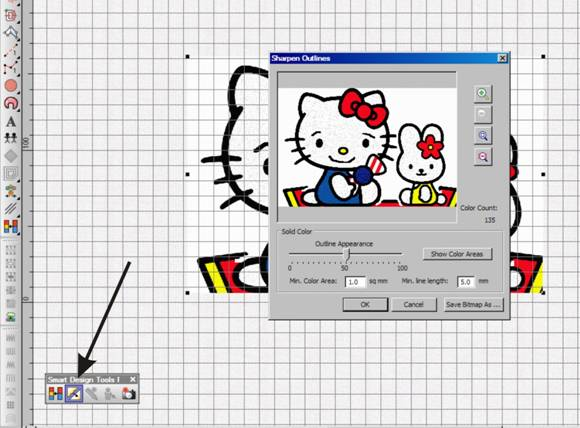image042.jpg Первый урок Wilcom EmbroideryStudio e1.5