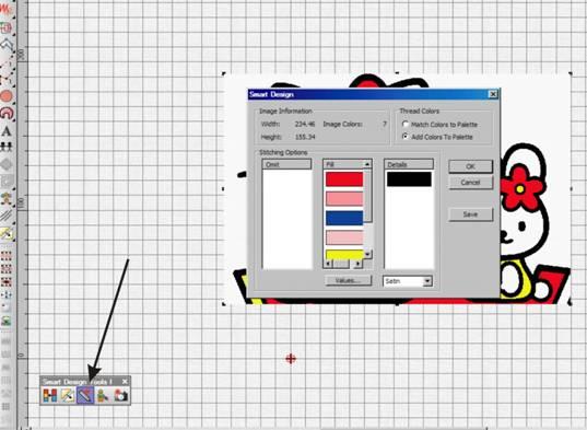 image044.jpg Первый урок Wilcom EmbroideryStudio e1.5