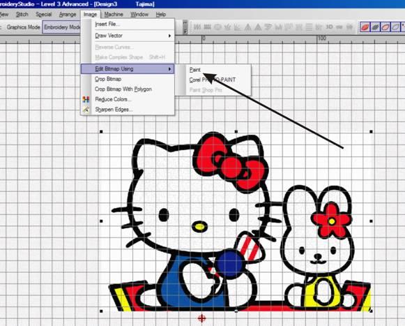 image050.jpg Первый урок Wilcom EmbroideryStudio e1.5