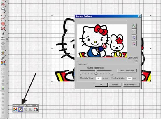 image056.jpg Первый урок Wilcom EmbroideryStudio e1.5