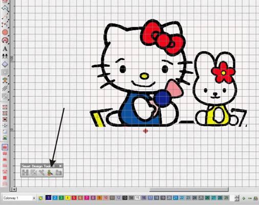 image058.jpg Первый урок Wilcom EmbroideryStudio e1.5
